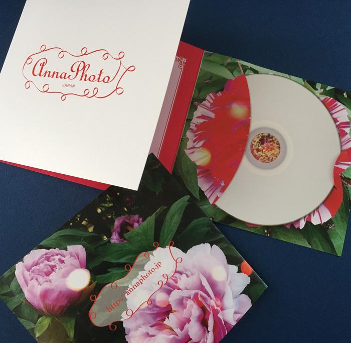 annaphoto-dvd